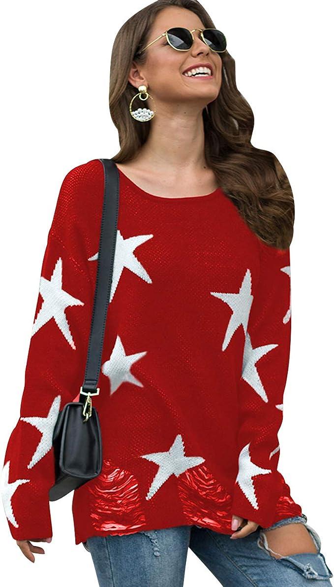 jersey de estrellas