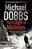 The Edge of Madness (Harry Jones)