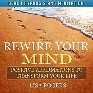 Rewire Your Mind Speech