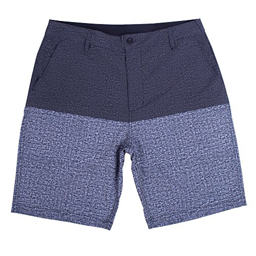 molokai-mens-classic-quick-dry-hybrid-short-34-black-grey