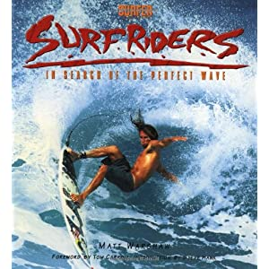 SurfRiders: In Search of the Perfect Wave