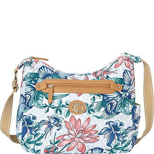 aurielle-carryland-floral-paradise-hobo-blue-multi