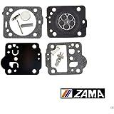 RB-149 Genuine Zama Carburetor Repair Kit for Husqvarna 435 435E