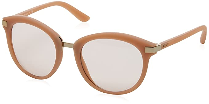 DKNY 0Dy4140 Gafas de sol, Light Blush, 52 para Mujer ...