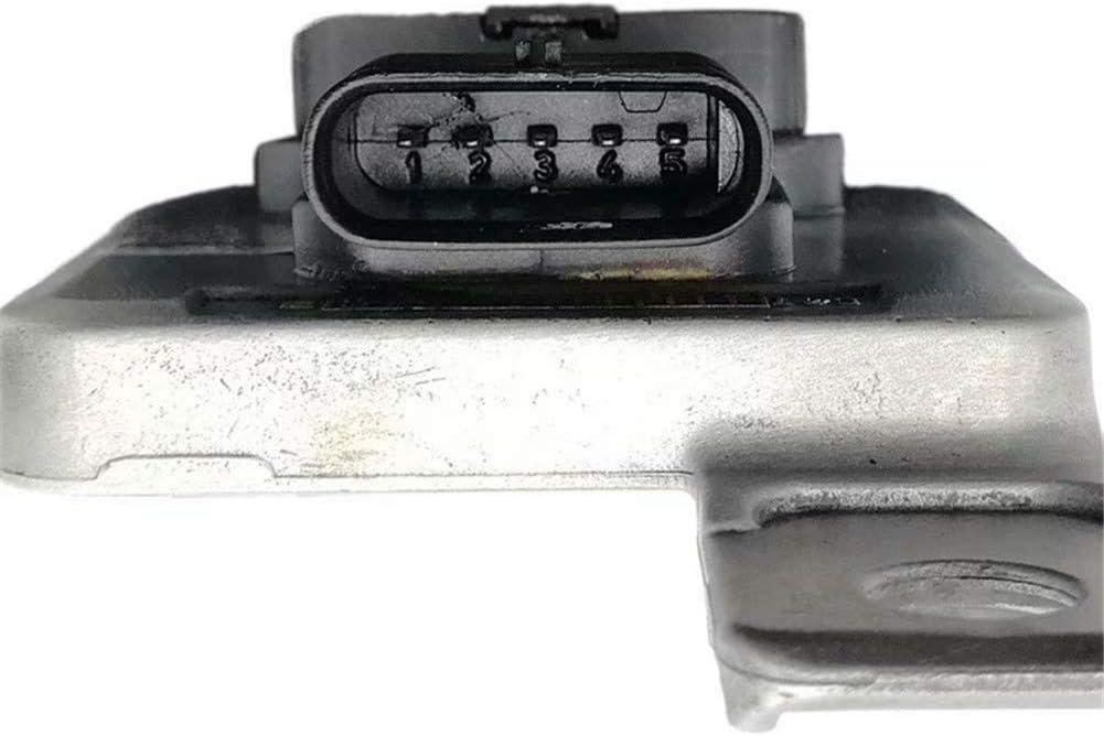 Stickoxid-Nox-Sensor OEM 8K0907807E