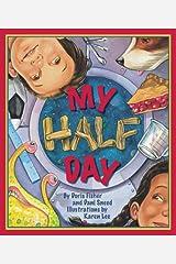 My Half Day Kindle Edition