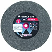Walter Bench Grinding Wheel