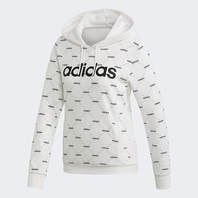 adidas Damen W Core Favourites, Sweatshirts