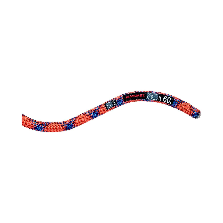 【スーパーセール】 Mammut Eternity Protect B076Q1RNY2 9,8 mm B076Q1RNY2 Protect 50|Protect/neon Protect/neon orange/violet Lg 50 Lg 50|Protect/neon orange/violet, ハツカイチシ:16448ae3 --- a0267596.xsph.ru
