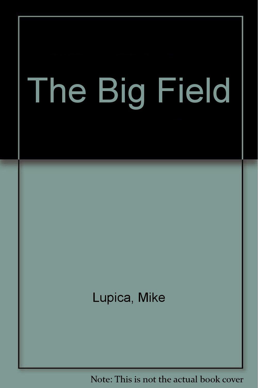 Download The Big Field pdf