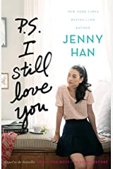 P.S. I Still Love You (2) (To All the Boys I've Loved Before) Paperback