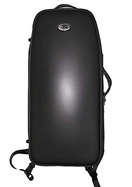 Amazon.com: ESTUCHE SAXOFON ALTO - Bags (30406) Compact ...
