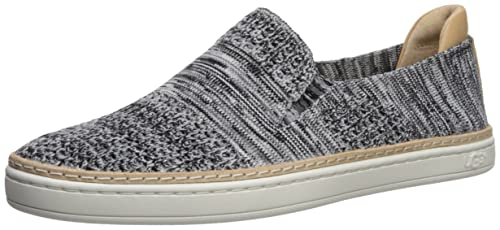 a346faf3dcf UGG Womens Sammy Sneaker: Ugg: Amazon.ca: Shoes & Handbags