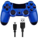 Kogoda Wireless Bluetooth Controllers Joystick...