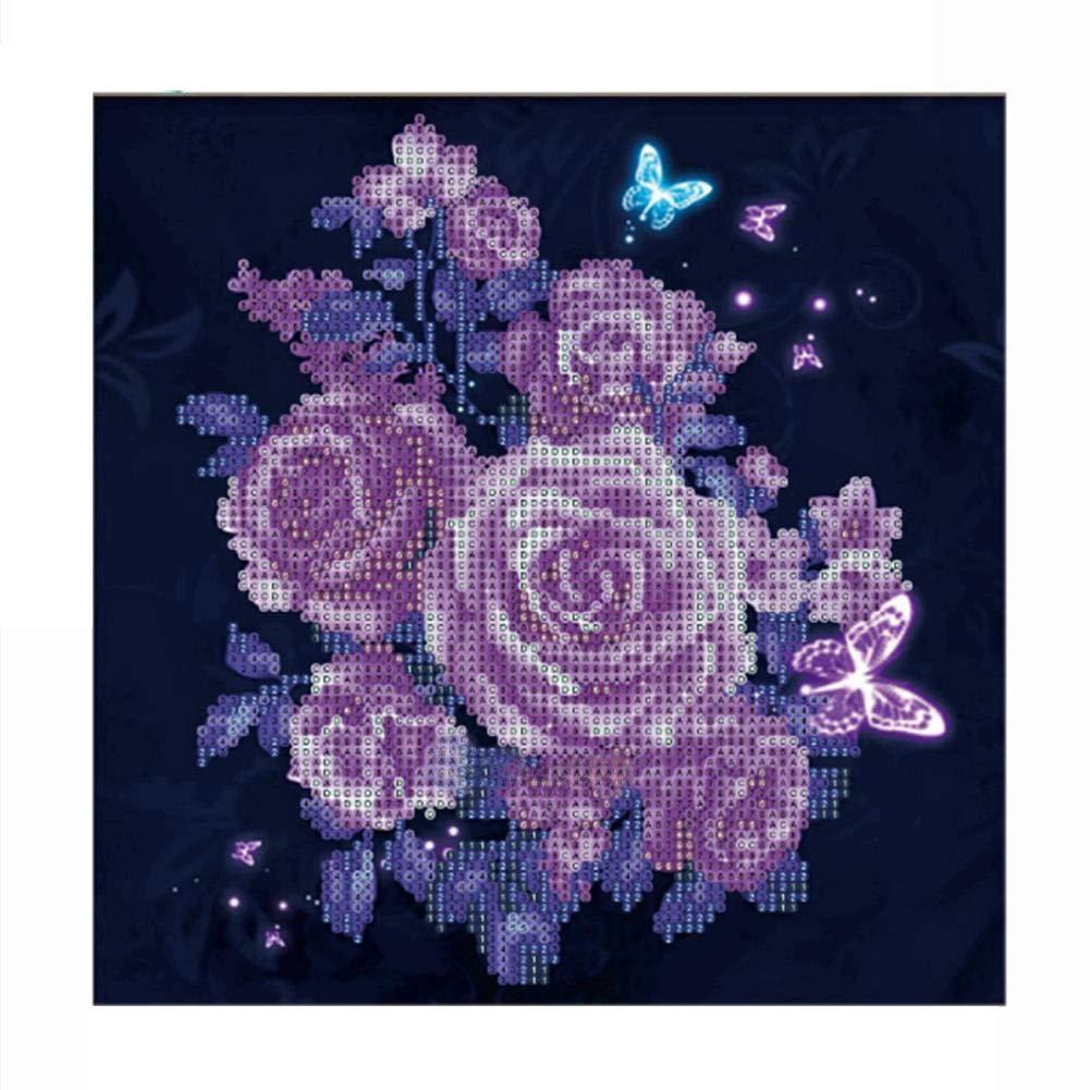 e-mail me Colour Codes 5 x 65m AQUARELLE Perle #12 Embroidery Tatting Thread