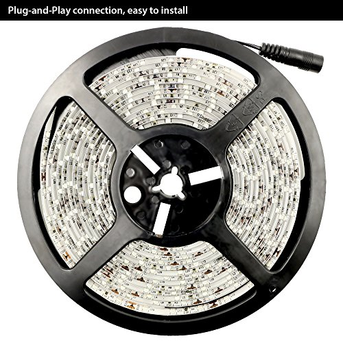 Flexible Led Cove Lighting