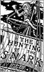 The Hunting of the Snark: An Agony in Eight Fits [Illustrated edition]