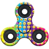 Image result for emoji fidget spinner