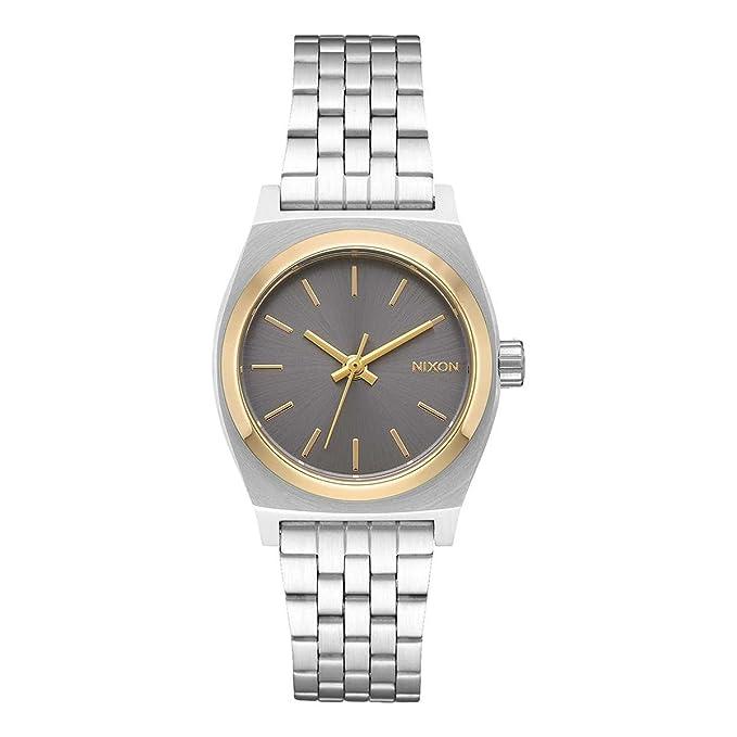 Reloj - Nixon - para Mujer - A3992477-00
