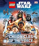 LEGO Star Wars: Chronicles of the Force - Best Reviews Guide