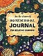 Do It Yourself Homeschool Journal #3: For Eclectic Learners (Homeschooling Handbooks) (Volume 3)
