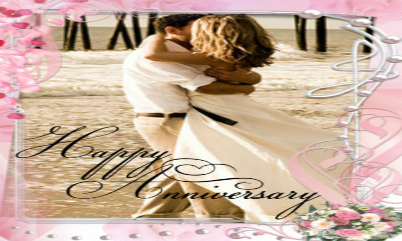 Amazon.com: Romantic Couple Photo Frames: Appstore for Android