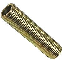 Esparrago Roscado Hueco M10x25 (Caja 100 unidades)