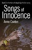 Songs of Innocence (Hannah Weybridge)