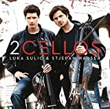 Music : 2CELLOS