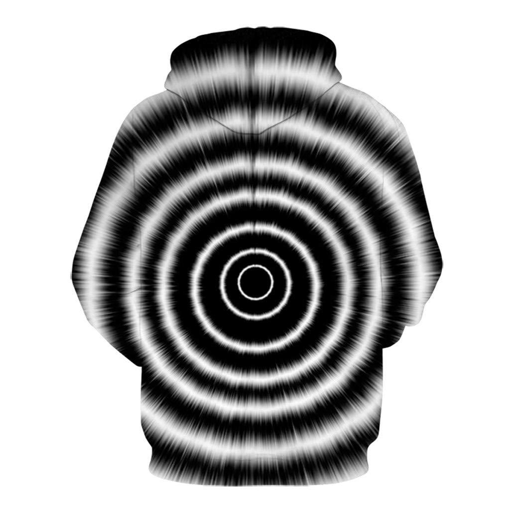 espesor de 0,5mm de di/ámetro exterior compresi/ón 10pcs sourcing map Arandela ondulada de 34mm de di/ámetro interior 41 mm