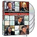 Without a Trace: Season 1