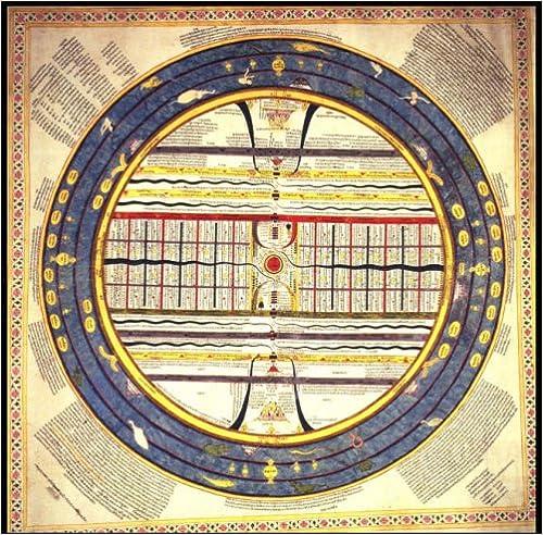 Catalogue Of Jain Manuscripts por Etal Tripathi