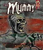 The Mummy, Stephen Krensky, 0822566583