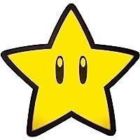Paladone Sterprojectie | Super Mario Bros Verzamelbaar sfeerlicht, meerkleurig