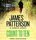 Count to Ten: A Private Novel - Best Reviews Guide