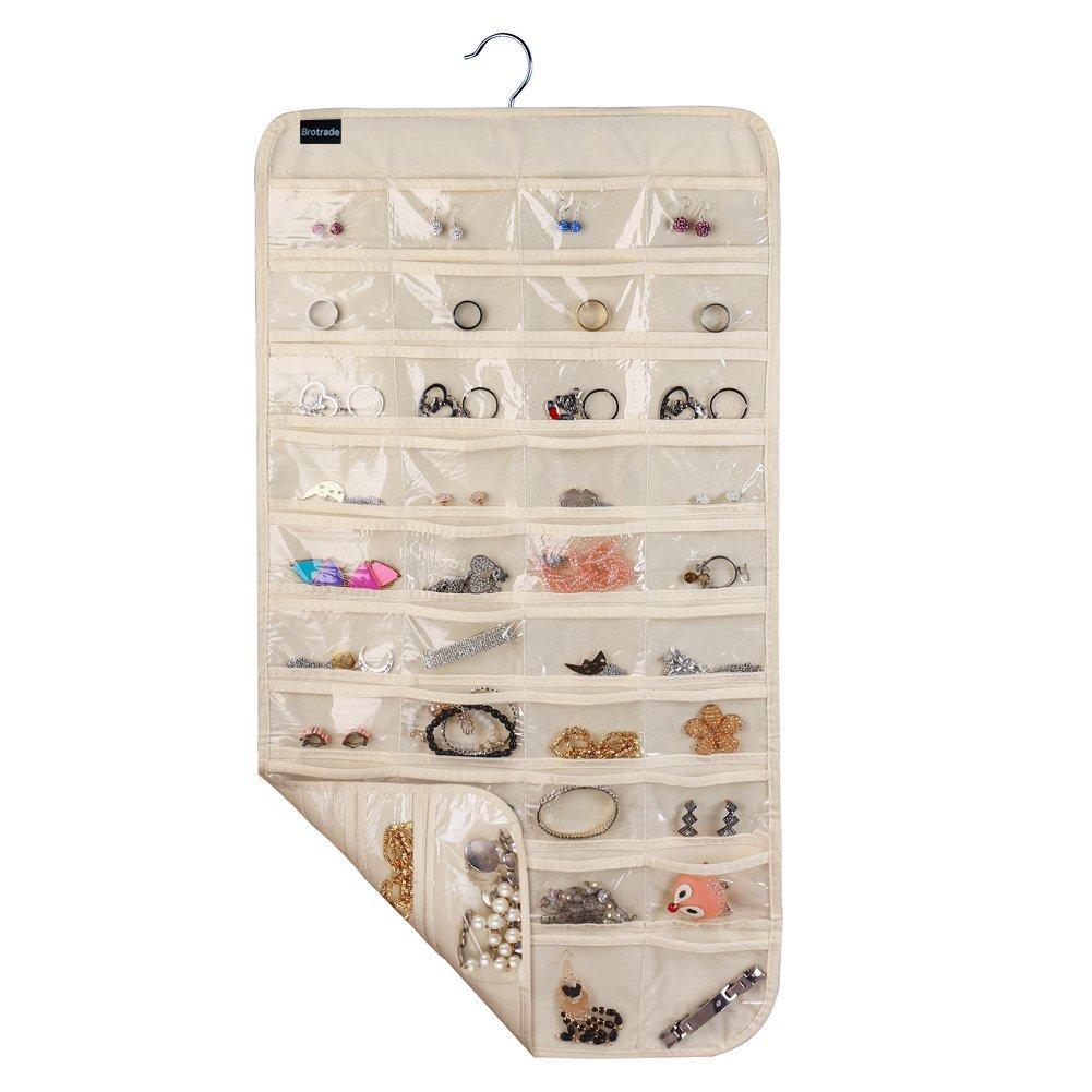 Подставка для бижутерии Brotrade Hanging Jewelry