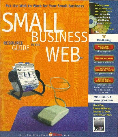 small-business-resource-guide-to-the-web-1997-lycos-insites-series