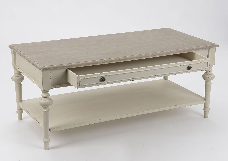 Legende Adept Home Table En Basse BoisCollection kuZTXOiP