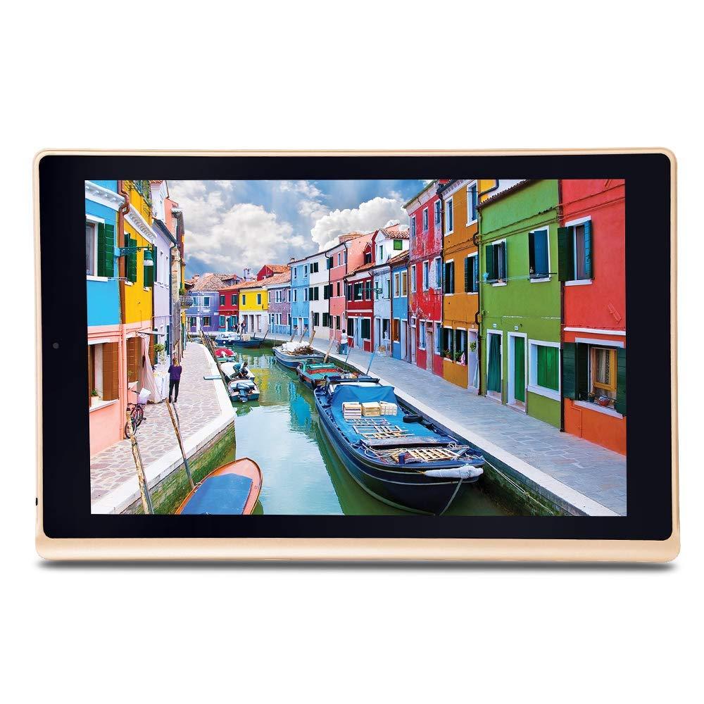 iBall Slide Elan 4G2+ Tablet (10.1 inch, 16GB, Wi-Fi + 4G