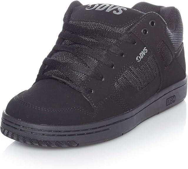 DVS Enduro 125, Chaussures de Skateboard Homme