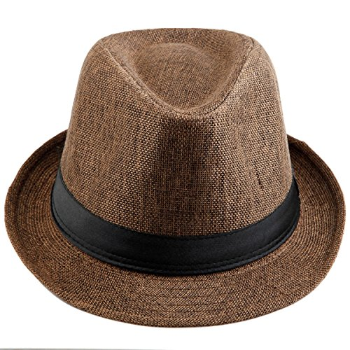 ReviewMeta.com  Fedoras on Amazon.com 259cef4db610