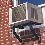 BLACK + DECKER BAB-2438 Window Air Conditioner