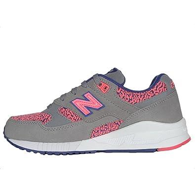 0b0d7d14b34be New Balance 530 Kinetic Imagination Women's Running Shoes W530KIE NIB  Authentic ...