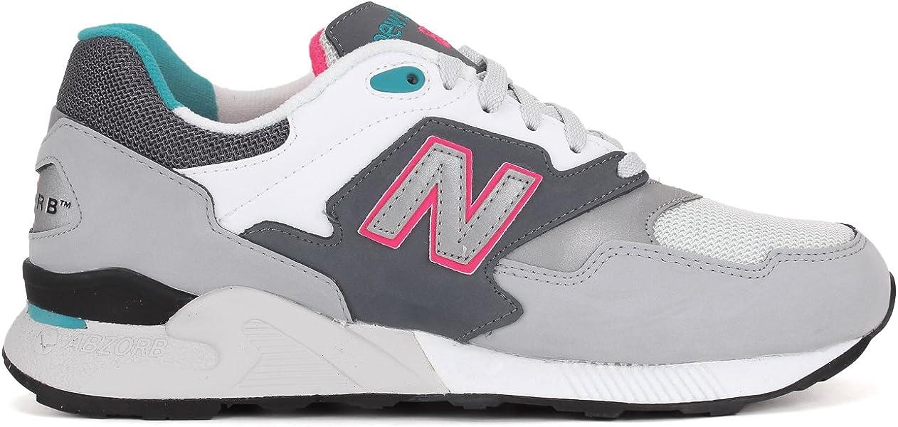 quality design 40ea5 40c05 Amazon.com | New Balance 878 Series 90s Running Men's Shoes ...
