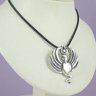 product image for Hathor