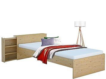 Bett ohne kopfteil ein bett ohne kopfteil bietet diverse