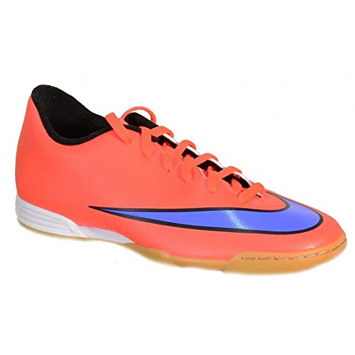 new concept 4d604 76fcb nike mercurial calcetto amazon