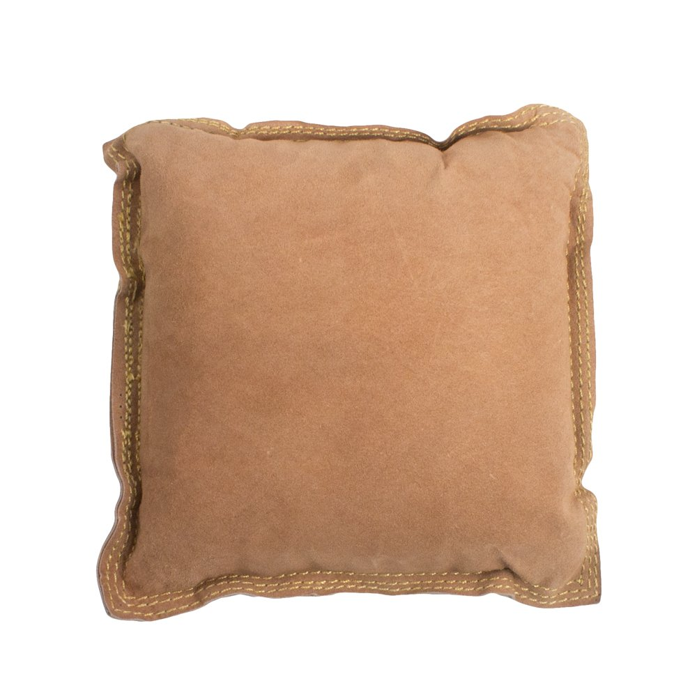 Leather Square Sandbag 7 inches - SFC Tools - 12-035 by SFC Tools