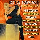 dimensione donna (Audio CD) Italian Import