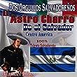 Dos Orgullos Salvadoreños